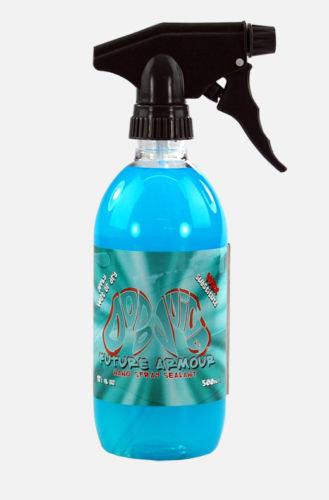 Dodo Juice Future Armour Wet/Dry Spray Sealant