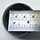 Thumbnail: Kode-Blaack Round Aluminium Gear Shift Knob