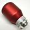 Thumbnail: Kode(SL) RED Billet Gear Knob Universal Fitment