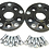 Thumbnail: 20mm Wheel Spacer 5x100 57.1 to 5x120 72.6 conver
