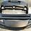 Thumbnail: 2004-2008 Mazda RX8 Ings Style Full Bodykit FRP Race Drift Car