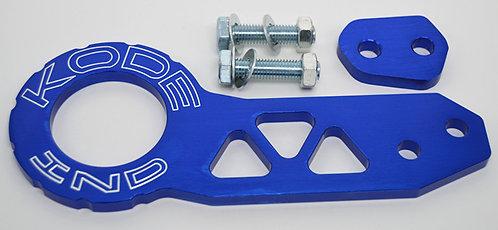 Kode JDM Rear Tow Hook-Blue