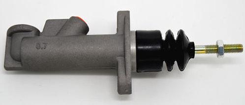 Hydraulic Handbrake Hydro Master Cylinder 0.625 Bore Brake Clutch