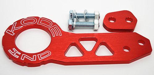 Kode JDM Rear Tow Hook-Red