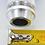 Thumbnail: Kode(SL) BLUE Billet Gear Knob Universal Fitment