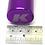 Thumbnail: Kode London-Purple Billet Gear Knob Fitment