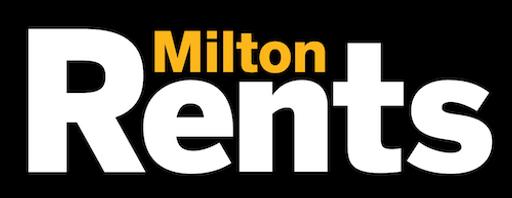 milton rents.png