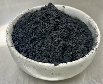 biochar-powder-bowl.png