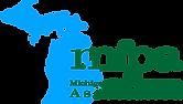 mfpa-logo.png