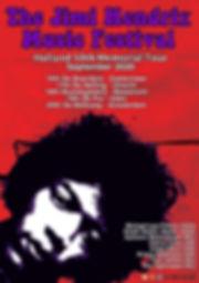HendrixFestival2020.jpg