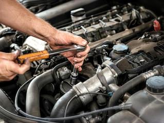 Alfa Romeo Mechanic: 5 Simple Ways to Save Money on European Car Repairs