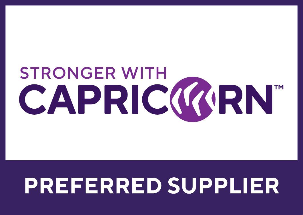 Preferred-Supplier_A5