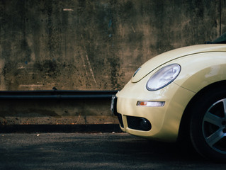 VW Parts Suppliers Offer Quality Replacement Parts To Overcome Alternator Problems