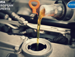 Servicing your car outside of the dealer network