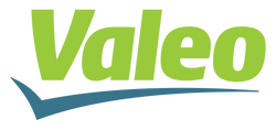 1280px-Valeo_Logo.svg