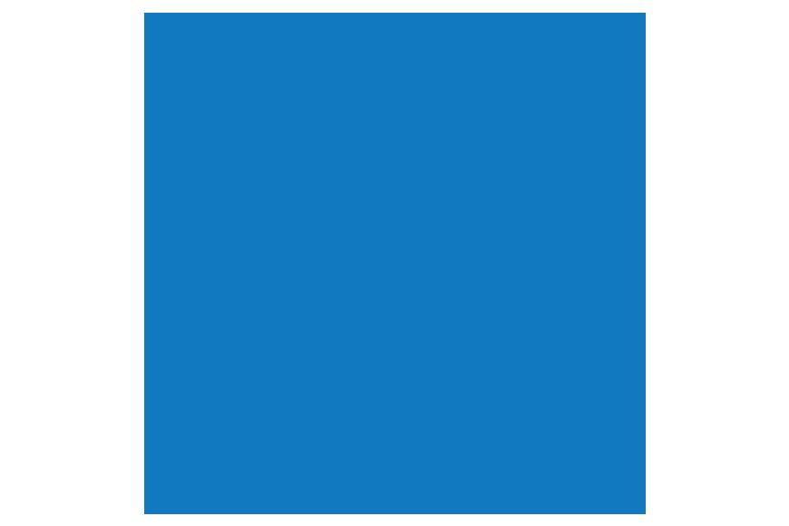 01_zf_logo2