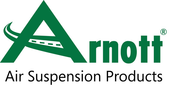 arnott-air-suspension-products
