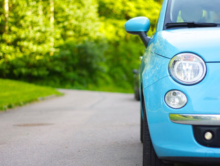 The Common Issues That Might Necessitate Shopping For Fiat Car Parts