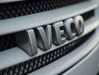 Quality Iveco Parts Can Extend The Lifespan Of Your Prized Vehicle