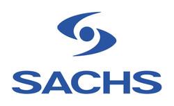 02_sachs_logo2 (1)