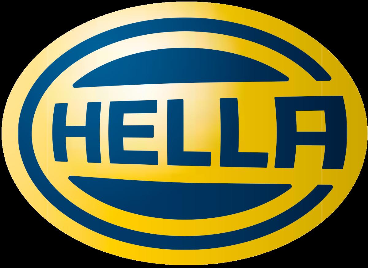 1200px-Hella_logo.svg