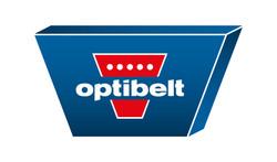 Optibelt-Logo-1