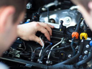 How Can You Trust Your VW Mechanic? Top 4 Factors to Consider