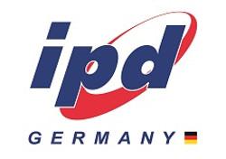 IPD_Logo Sm