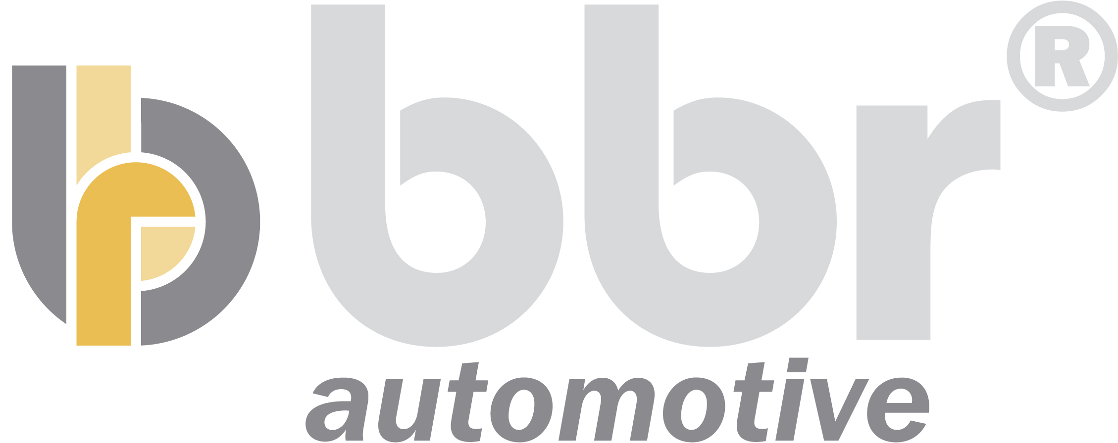 Logo_bbr_automotive