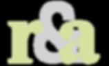 Logo_ra_open.png