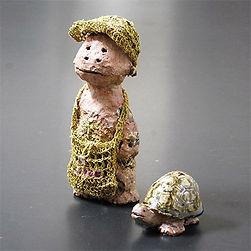 亀と子供.jpg