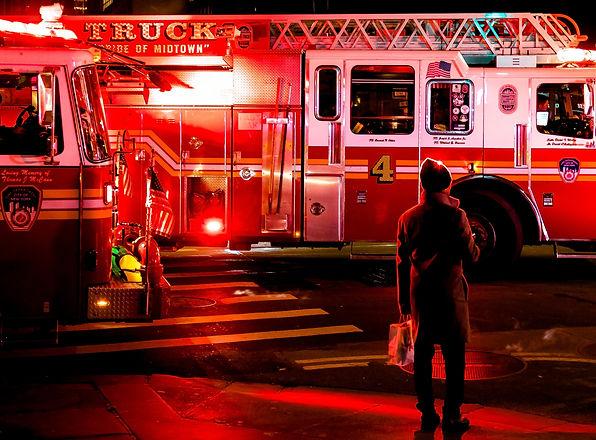 fire-truck-dispatcher.jpg