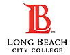 Long Beach college.png