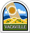 Vacaville.png