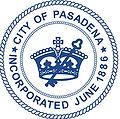 Pasadena.png
