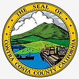 Contra Costa.png