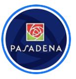 City of pasadena.png
