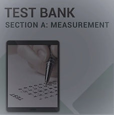 test%2520bank_edited_edited.jpg