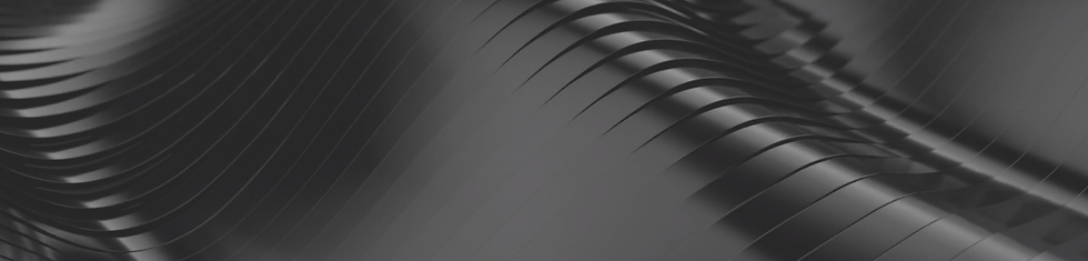 wix abstract wave.png