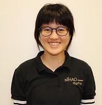 Phoebe Wu.jpg