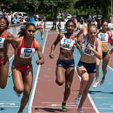 athletics-649648_1920.jpg