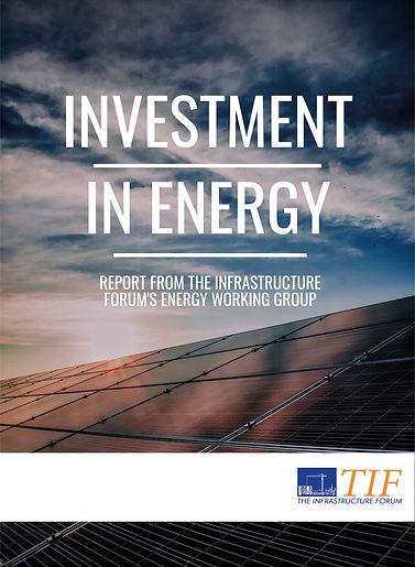 INVESTMENT IN ENERGY COVER.jpg