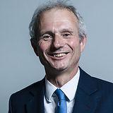 Official_portrait_of_Mr_David_Lidington_