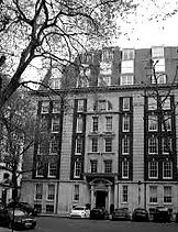 Smith Square_edited_edited.jpg