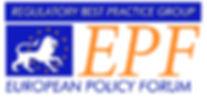 RBPG logo.jpg