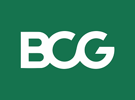 BCG_Corporate_Logo.svg.png