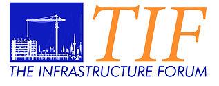TIF Logo.jpg