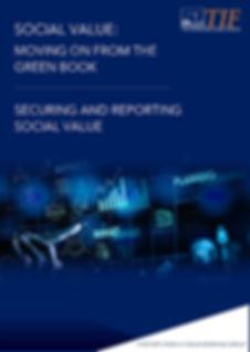Social Value Cover Newest.jpg