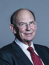 220px-Official_portrait_of_Lord_Jay_of_E