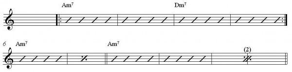 bars-1-600x148.jpg